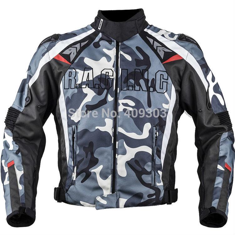 Design Motorcycle Online Designer Motorcycle Jacket