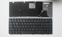 5 pcs/lot 100% New A8F A8M A8H A8Z A8 A8J A8Je A8T A8sr W3A Kyeboards Laptop Keyboard Color Black US Version