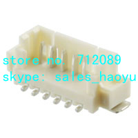 53398-0690 Original in Stock connectors new & good quality & preferential price