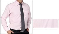 Brand man business shirt inside  Quality Dress Shirt For Men Bridegroom shirt bouse  free shipping