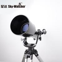 Synder for - sky watcher bk705az2 hd telescope binoculars