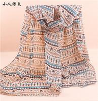 160cm*70cm New Design Printing Polka Velvet Scarf Chiffon Silk winter Wrap Shawl Long Scarves For Christmas Gifts Free Shipping