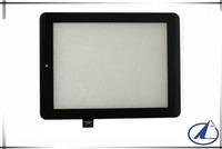 "New 8"" inch Prestigio MultiPad 8.0 2 PMP5780D PRIME DUO Tablet touch screen digitizer glass touch panel Sensor"