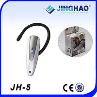 Best Bluetooth Amplifier Elder Sound Hearing Amplifier Easy Operation Hearing Amplifier Health Ear Care Mini Listen Device JH-5
