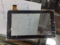Original new OPD-TPC183 FPC external screen capacitive touch screen handwriting screen screen Brand new
