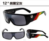 2014 New Sport Brand Designer Sunglasses Dragon Cycling Glasses Men & Women Motocross Goggles Lunette Oculos Ciclismo Gafas