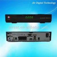 cloud ibox 3 free web satellite receiver dvb t2 usb spectrum analyzer set top box