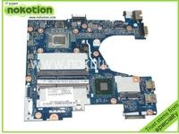 NB.SH711.001 aptop motherboard for acer c7 chromebook c710 Q1VZC LA-8943P NBSH711001 intel 847 gma hd ddr3