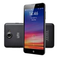 Original New UMI C1 5.5 inch 3G MTK6582 Quad Core ROM 16GB RAM 1GB Play Store Android 4.4.2 SmartPhone Russian Dual SIM WCDMA