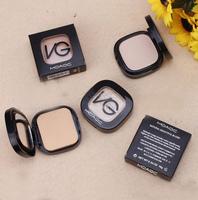 top quality! women love 1pcs retail 2014 new fashion high quality makeup powder,make up free shipping