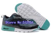 New Arrival 2014 hot SALE!90 THEA PRINT HUA,Shoes,WOMEN size 36-40