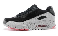 2014 NEW SALE!sports shoes,Athletic shoes Running Shoes,star,MEN size 40-45