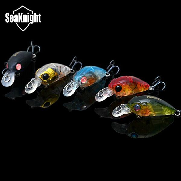 Приманка для рыбалки Trulinoya 10pcs/lot DW24 35 3.5g