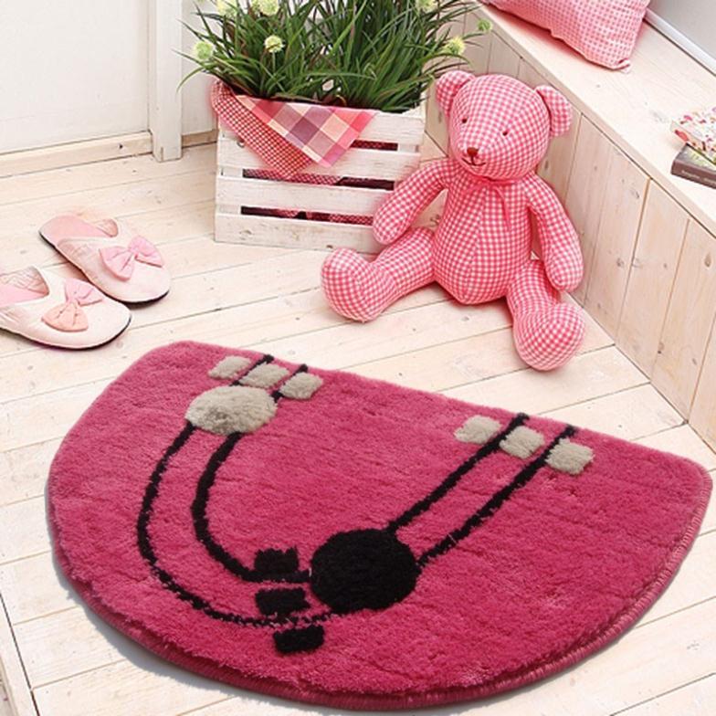 Keuken Tapijten : cozinha gratis verzending halve cirkel badkamer tapijt tapijten keuken
