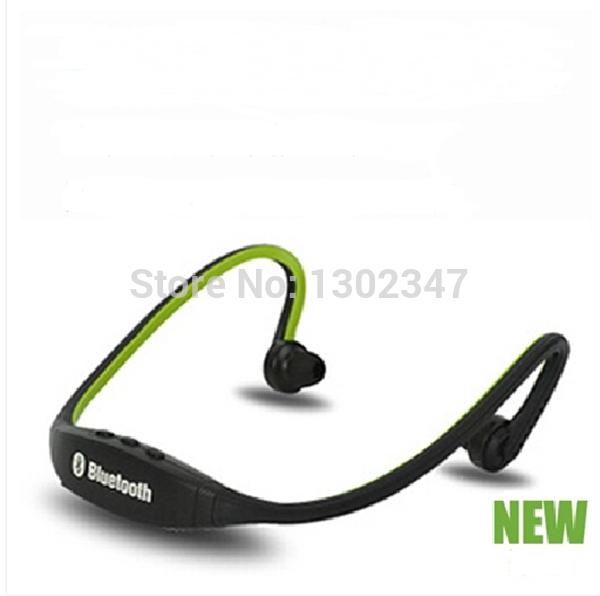 aliexpress popular bluetooth ear plug in consumer electronics. Black Bedroom Furniture Sets. Home Design Ideas