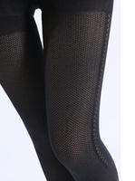 2014 Free Shipping Women Skinny Slim Leggings Lady Fashion Casual Pants