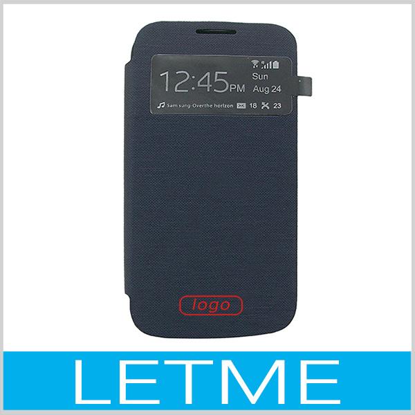 Чехол для для мобильных телефонов 1pce/s4 samsung galaxy s4 /i9190 for samsung galaxy s4 mini батарея для galaxy s4