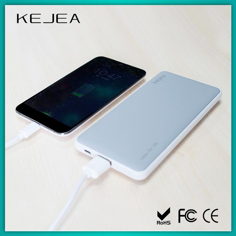 External Battery Pack portable charger power bank power supply 10000mAh usb for phones pad bank carregador de bateria portatil(China (Mainland))