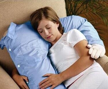 1pcs Speical Funny Boyfriend Arm Soft Throw Pillow Body Hug Washable Girlfriend Bed Sofa Cushion YKS(China (Mainland))