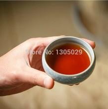 Quality Product AAAAA China Yunnan puer brick tea ripe puer Menghai tea puer 357g freee shipping