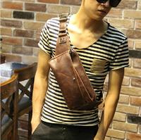 Sales variety men messenger genuine leather bags/ travel bags/shoulder bags/wallet /handbags /mochila /purse XKB14#