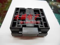 FPQ-240-0.5 TQFP-240 240 pins pitch 0.5 mm