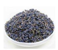 Top-Grade Natural buds Lavender Flowers 150g