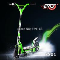 Evo ES01 Electric Scooter, Electric Bike, Folding scooter, Foldable bike, kickboard French Quality