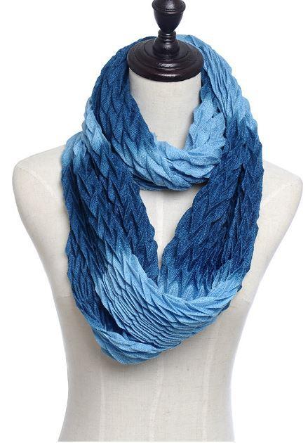 New design unisex python skin shaped sports muffler for outdoors infinity circle scarf ,NL-2175(China (Mainland))