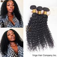 Peruvian Virgin Hair Curly Rosa Hair Products 3pcs per Lot Unprocessed Human Hair Weave Peruvian Curly Hair Extension