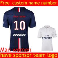 soccer jerseys free shipping  2015 camiseta shirt replica  jersey football shrit  top Quality