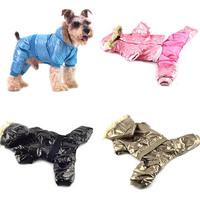 Одежда для собак Yrdhk , pitbull yi0488