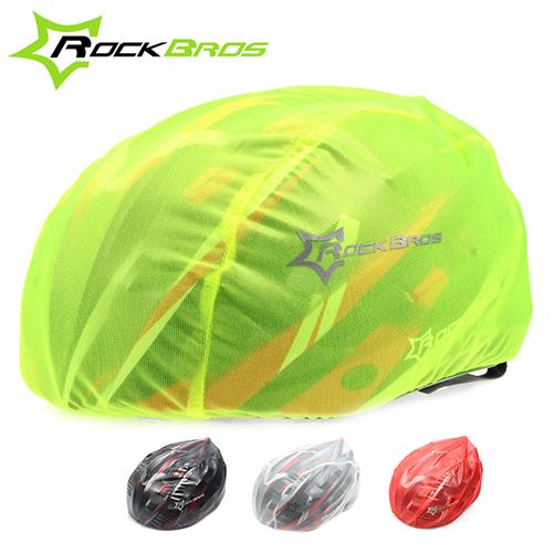 Защитный спортивный шлем ROCKBROS MTB , 4 20001 защитный спортивный шлем aidy bmx aidy 618 black