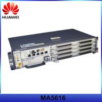Original New Huawei ADLE/ADPE/ADGE MA5616 ADSL ADSL2  VDSL2 MINI  IP DSLAM