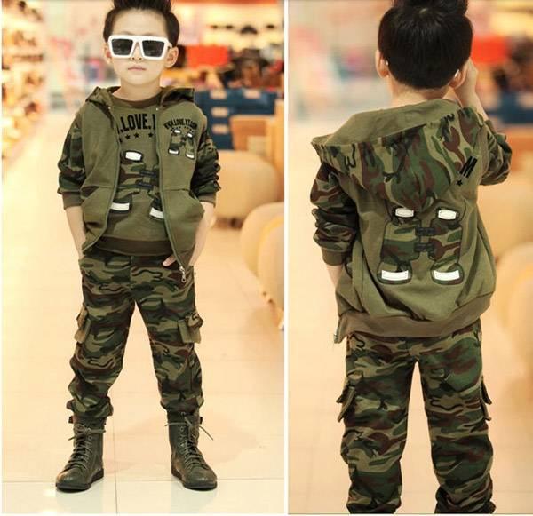 Комплект одежды для мальчиков Other ( ) , atacado roupas infantil S529 201408928 комплект одежды для девочек roupas infantil meninas 2015 2pc minnie