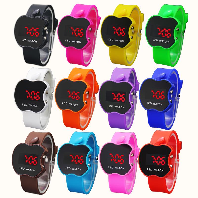 Online kopen Wholesale koele tieners horloges uit China
