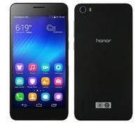 "Original Huawei Honor 6 Android 4.4 Hisilicon Kirin 920 Octa Core 1.7GHz 4G FDD LTE 3GB RAM 5.0""inch FHD 1920x1080P 13MP Phone"