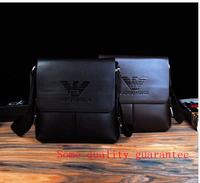 Free shipping new leisure men's bags, 2014 multi-function bag, men's travel bag fashion men messenger bag