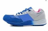 Free shipping Popular fashion Running shoes,  Free run breathable shoes, running shoes for men, sport running shoes