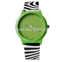 DROP shipping fashion students watch,sport girls luxury dress Wristwatch,quartz children watches, leather watches good gift