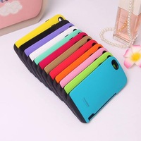 iFace Innovation Hybrid Combo Hard Back Case Cover For iphone5 5S With Side Card Slots Wallet Case Free shipping