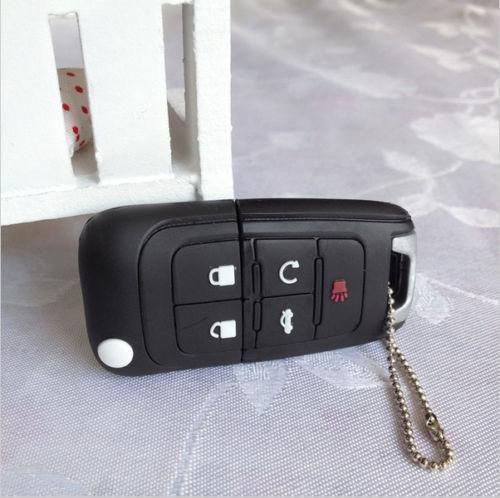 Free shipping good gift 2014 New sales!cartoon car kay usb 2.0 memory flash stick pen drive 4gb 8gb 16gb 32gb(China (Mainland))