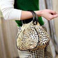 2014 New female bag hand carry women's casual handbag portable small bag zero purse bag high quality