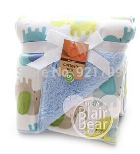 Весна и лето детские одеяла корал-флис младенцы мешок новорожденные младенцы сон одеяло продаж