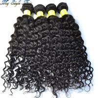 Cara virgin peruvian kinky curly hair weave 5 or 4pcs lot,each size 1 bundles peruvian afro kinky curly virgin hair extension