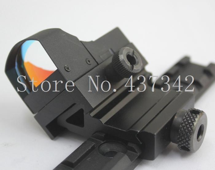 Винтовочный оптический прицел Warrior 45 /20 /m4 AIM куплю оптический прицел сс таско 10х42