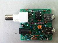 HAM RADIO 40M CW QRP TRANSCEIVER 7.023-7.026 MHz  HAM RADIO