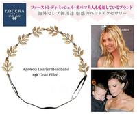 stars olive leaves romantic headband hair band headband hair accessories beautiful women hair accessories styling tools