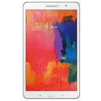 "2014 new Original Samsung Galaxy Tab Pro 8.4"" T320 Quad Core 2.3GHz Android 4.4 2560x1600 2GB RAM 16GB ROM kids mode tablet pc"