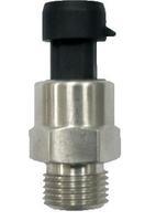 Brand New Hydraulic pressure sensor, transmitter pressure sensor, oil pressure sensor module